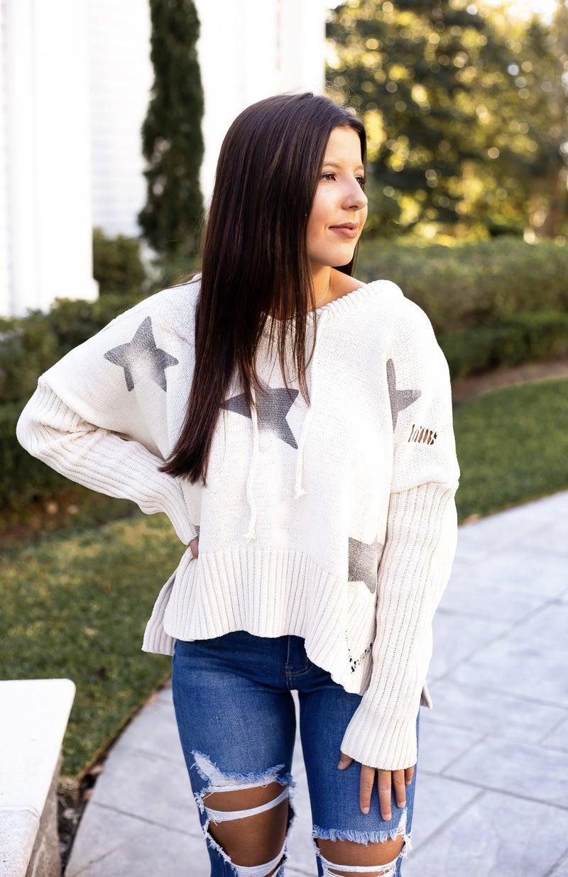 My Love Sweater