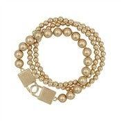Shine With Love Bracelet