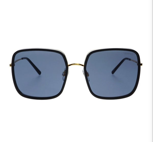 FREYRS- Cosmo Sunglasses- Black