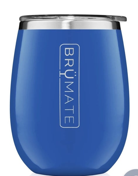 Brumate Uncork'd Wine Tumbler 14oz