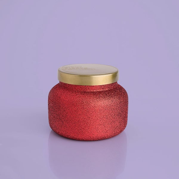 Volcano Glam Signature Jar