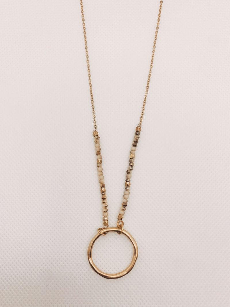Pretty Me Necklace