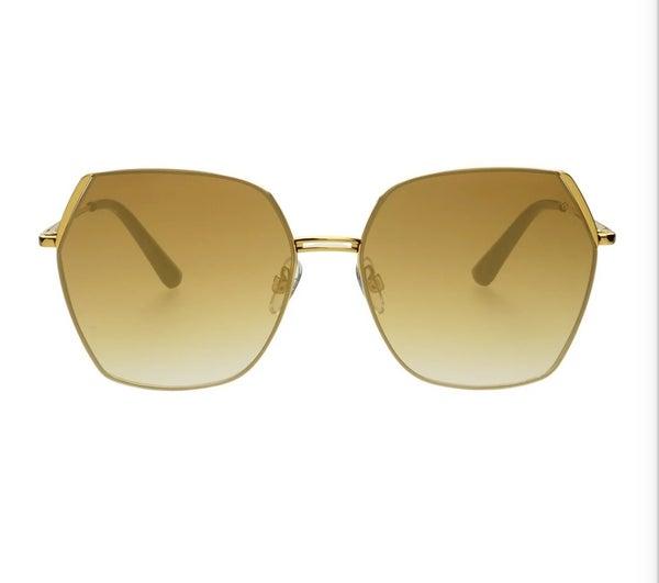 FREYRS- Chelsie Sunglasses