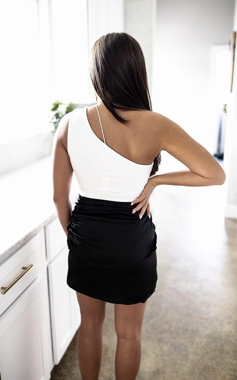 Newyorker Skirt