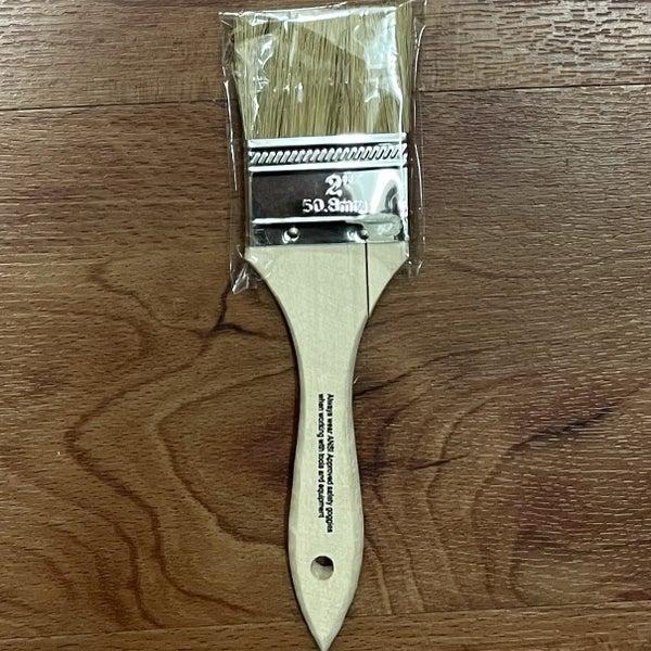 """2"""" Chip Brush"""