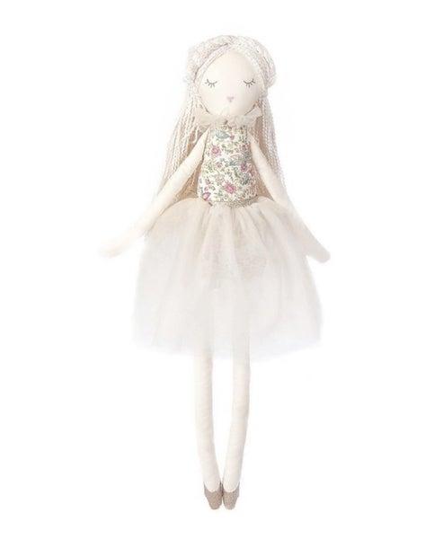 Mon Ami Scented Dolls