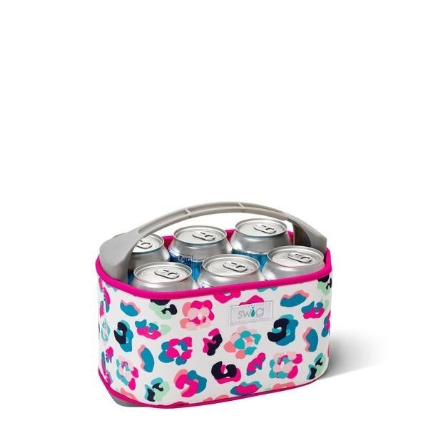 Swig Party Animal 6-Pack Carrier