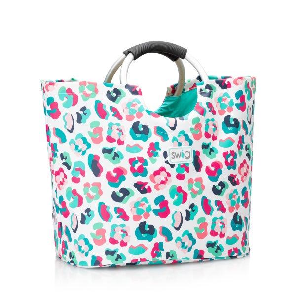 Swig Loopi Tote Bag