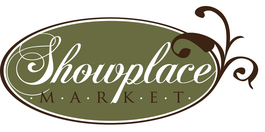 Showplace Market