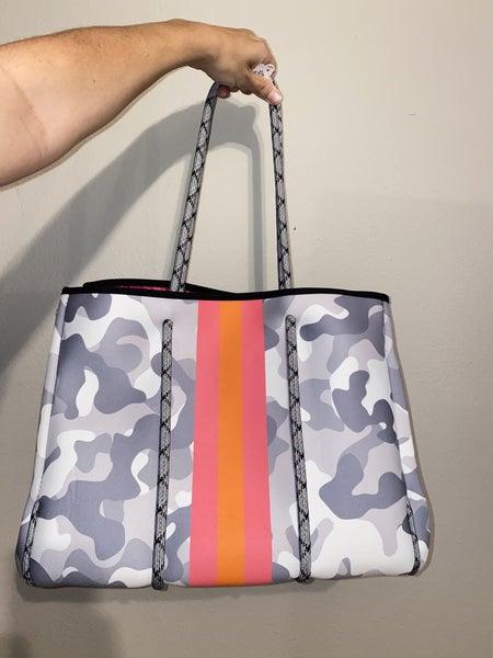 Original Neoprene Bags