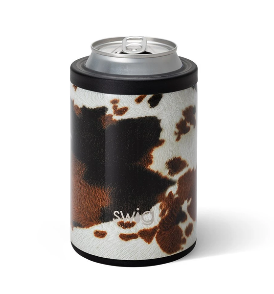 Swig Hayride Can & Bottle Cooler