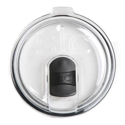 SIC Replacement Lid