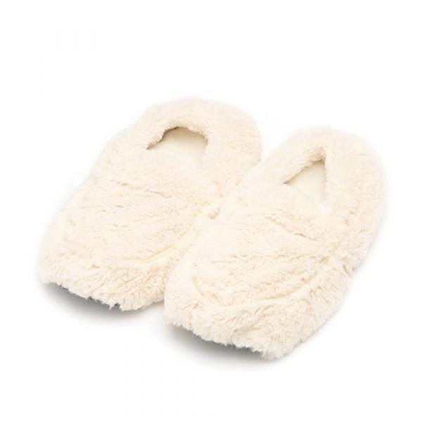Warmies Wellness Slippers