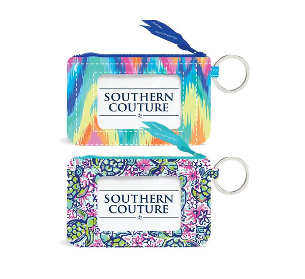 Southern Courture ID Wallet