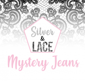 Mystery Jeans