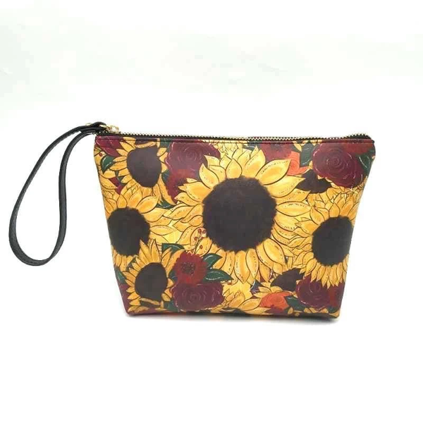 Storehouse Fall Floral Bag