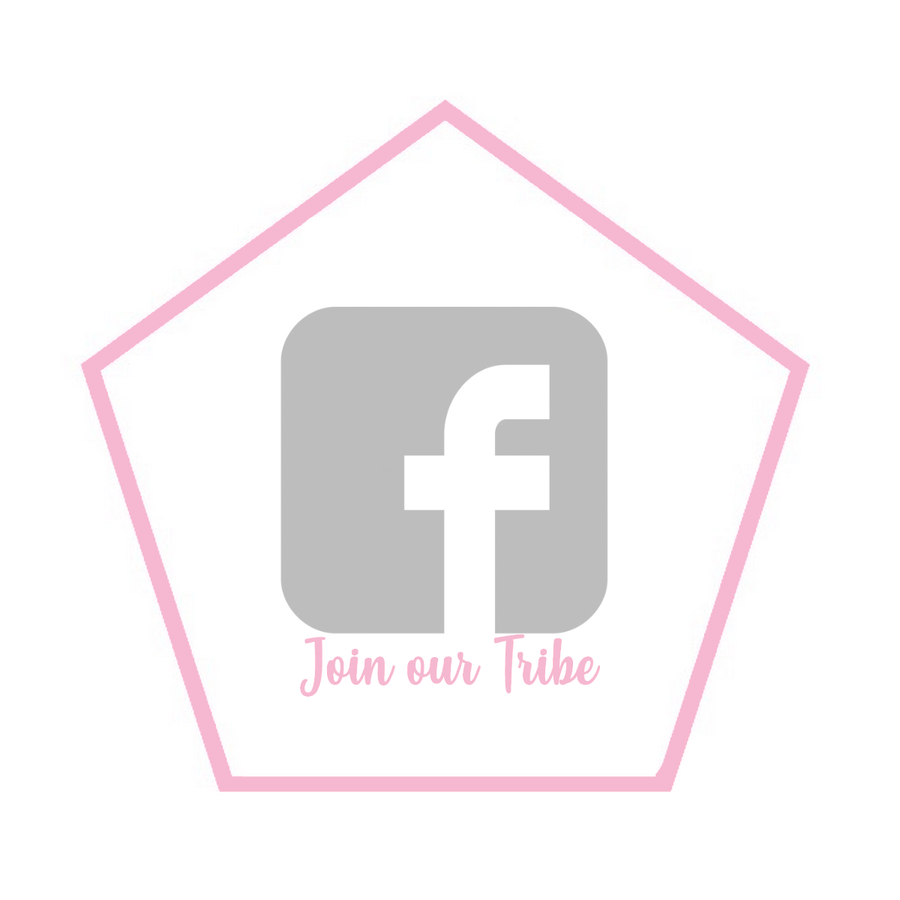 Join our FB tribe
