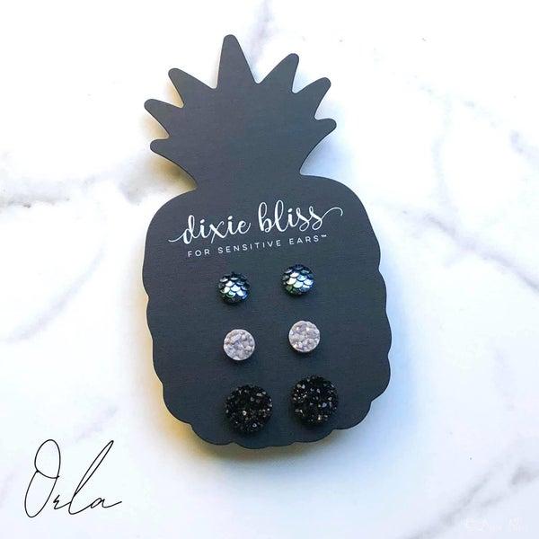 Dixie Bliss Orla Earrings