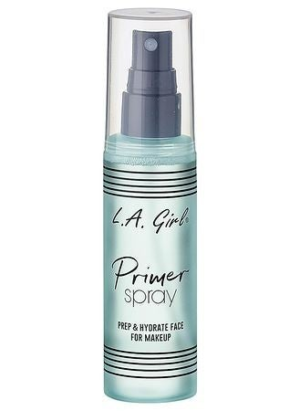 L.A. Girl Primer Spray
