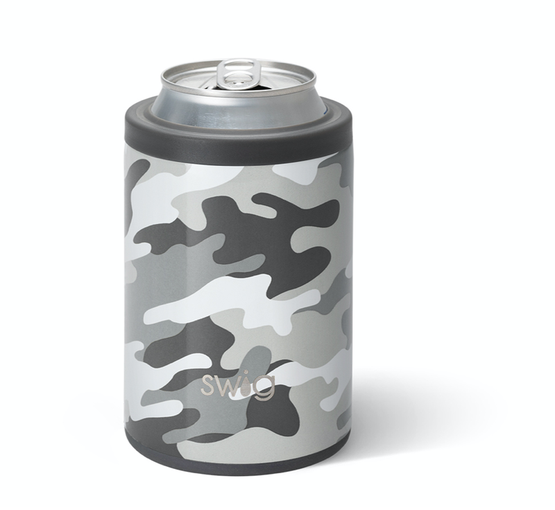 Swig Incognito Can & Bottle Cooler