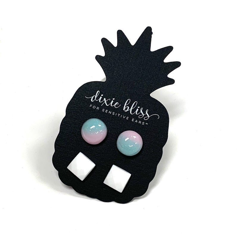 Dixie Bliss Marie Earring Set