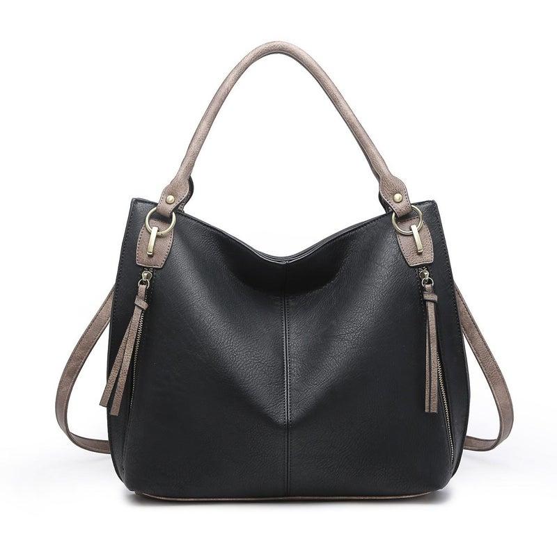 Essential Hobo Bag