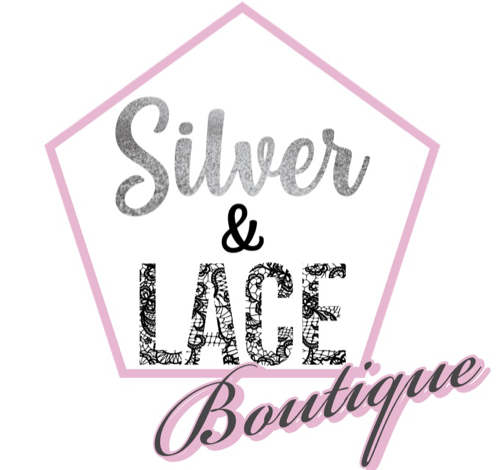 Silver & Lace Boutique