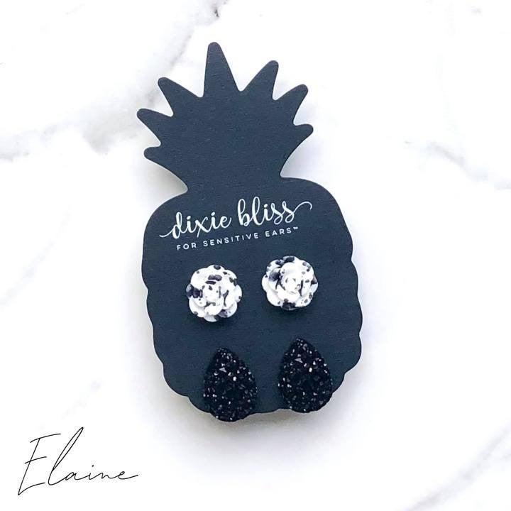 Dixie Bliss Elaine Duo