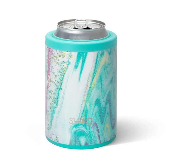 SWIG Wanderlust Can & Bottle Cooler