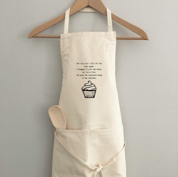 Cooking Aprons