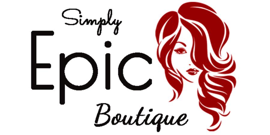 Simply Epic Boutique