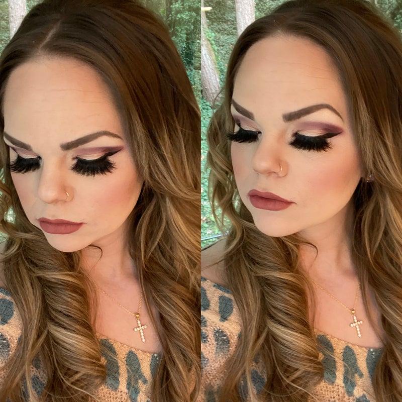Moira - Destiny Eye & Face Palette