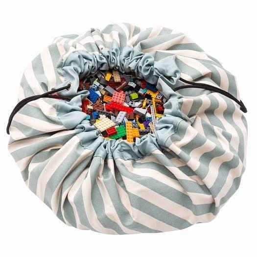 Play & Go - Toy Storage Bag