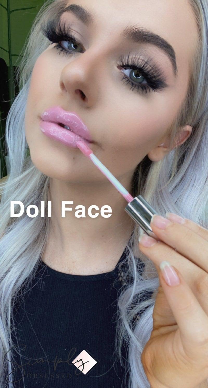 Faire - Gloss Affair Lip Gloss