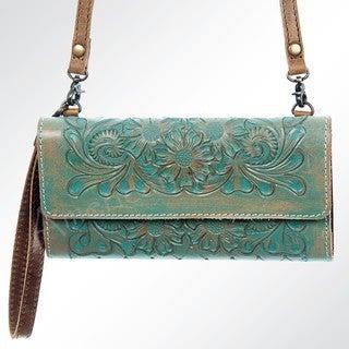 PRE-ORDER American Darling Dallas First Dibs Sale - Bag #340