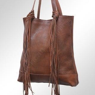 Atlanta American Darling First Dibs - Bag #22