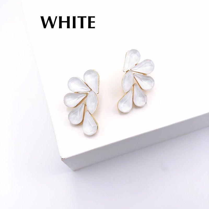 Treasure Jewels - Eillie Stud Earrings