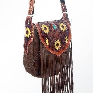 PRE-ORDER American Darling Dallas First Dibs Sale - Bag #1002