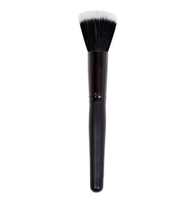 Cosmetics Corner - Pro Makeup Brush