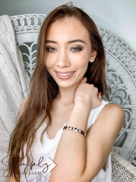 NYJ - Dream Bracelet