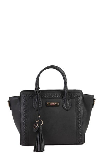 Nikky - Rafaella satchel bag