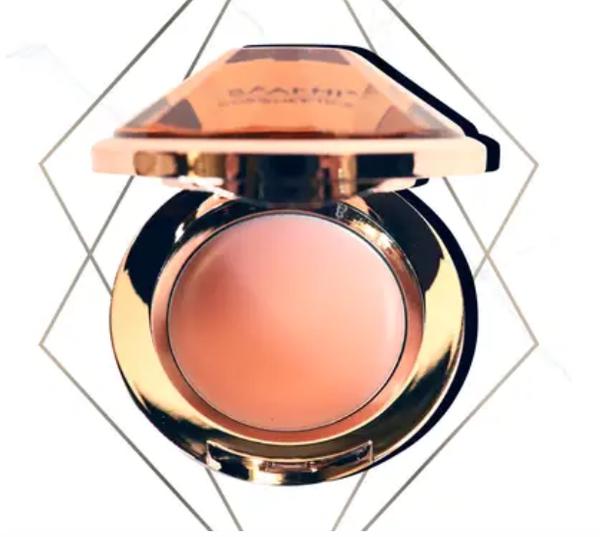 Sahi Cosmetics - The diamond treatment lip balm
