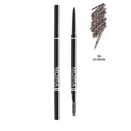 Moira - Fine Brow Pencil