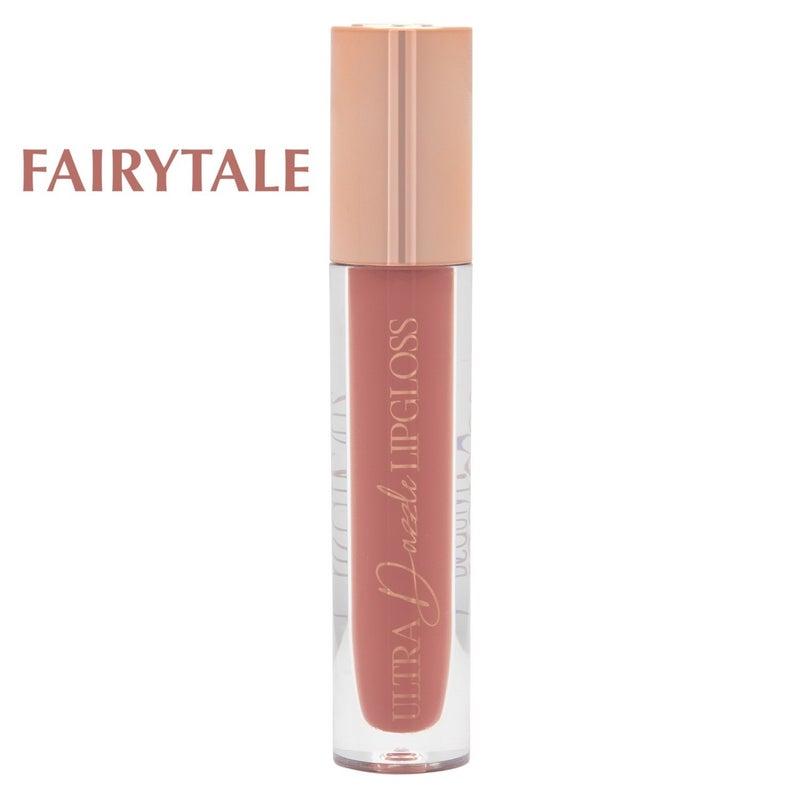 Beauty Creations Cosmetics - Ultra Dazzle Lipgloss
