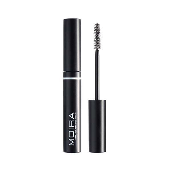 Moira-VOLUME AND LONG LASH MASCARA
