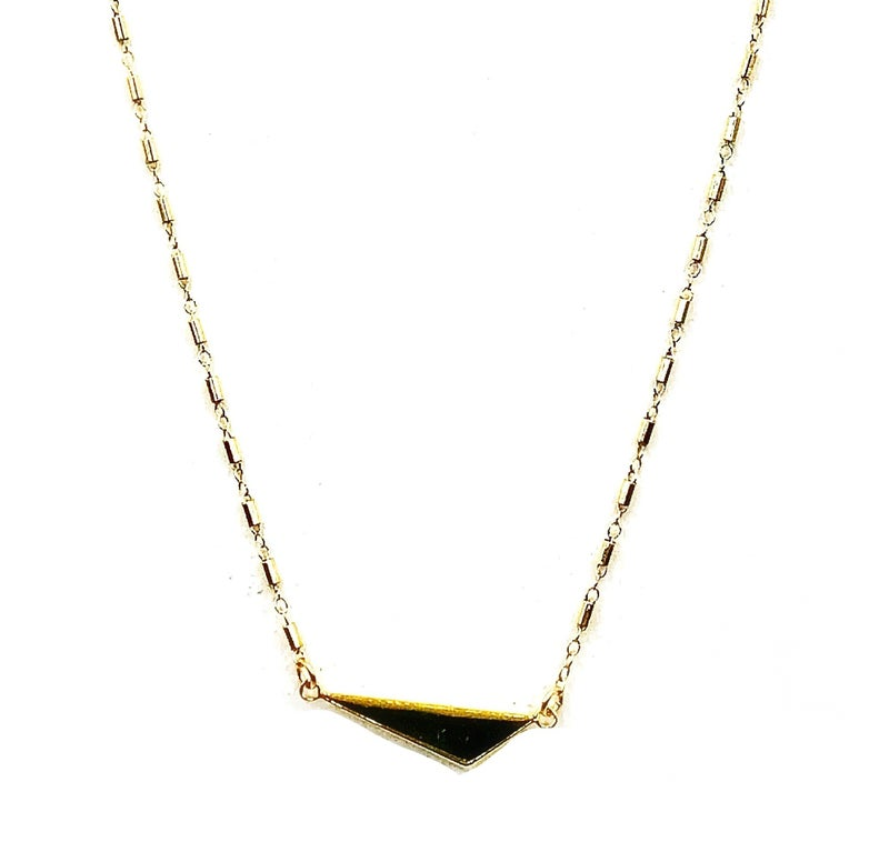 RMJ - Lia Necklace