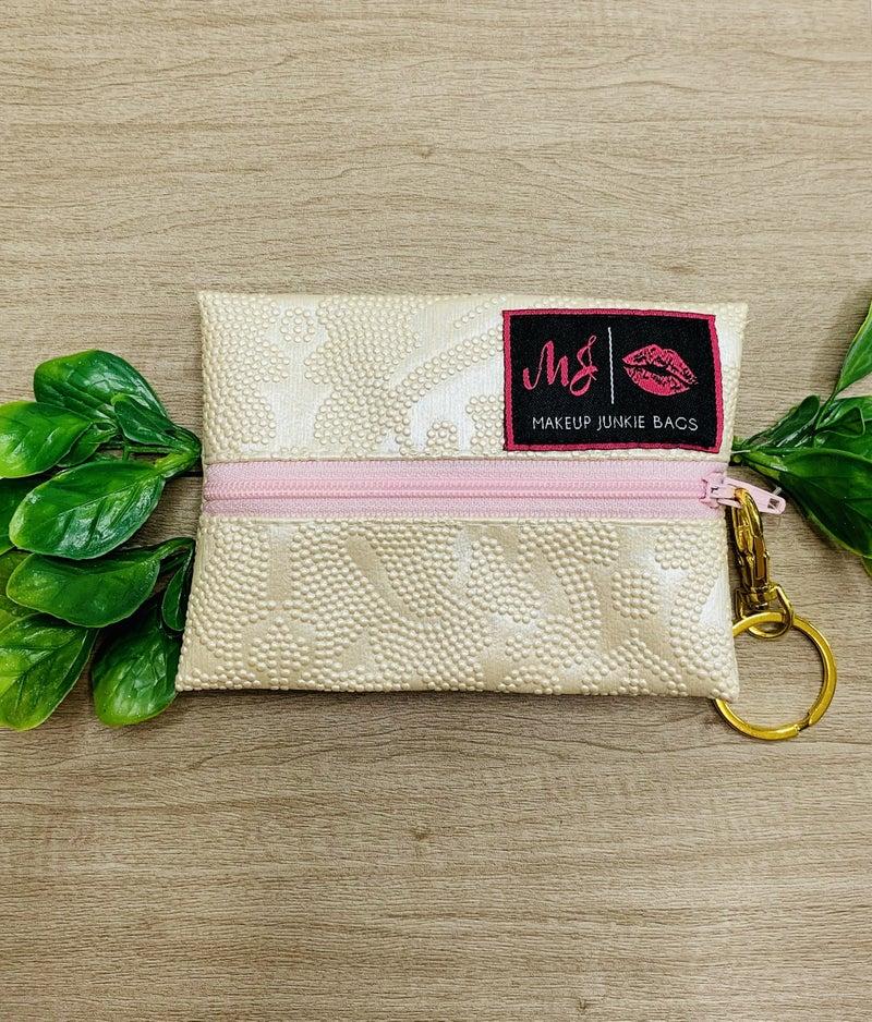 Makeup Junkie - Bridal Bag