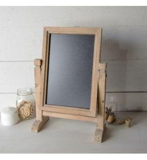 VIP ATL - Chalkboard Inside Frame