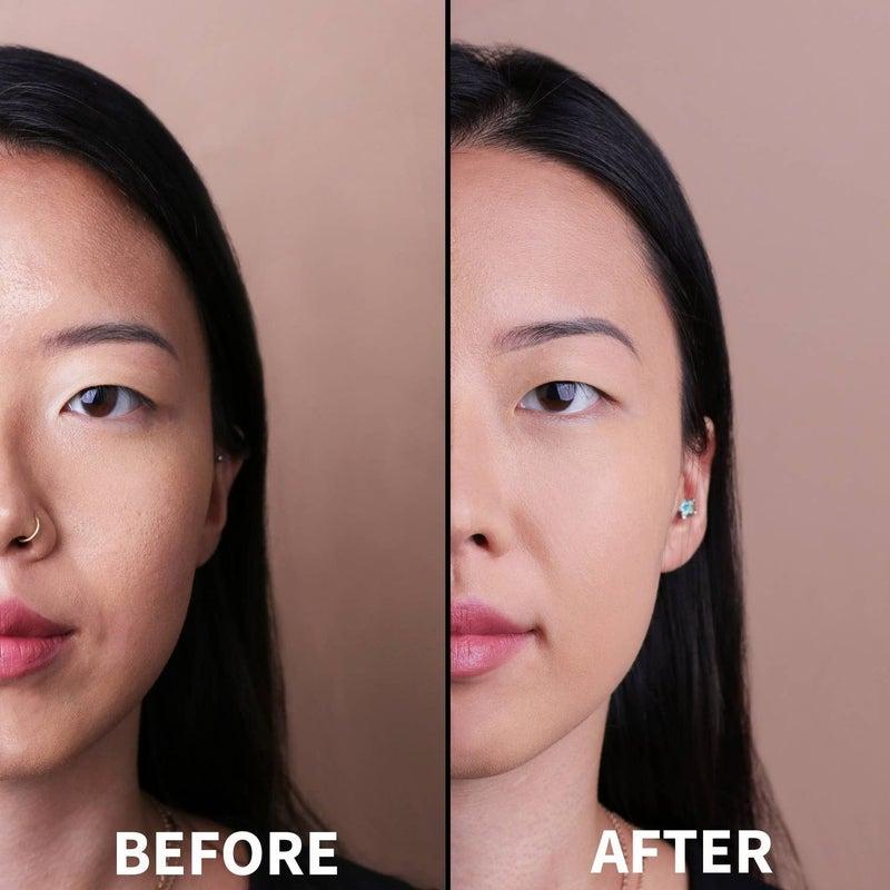 Moira - Complete Facial Primer