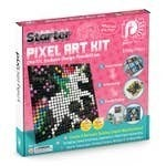 Pix Perfect - Pixel Art Kit